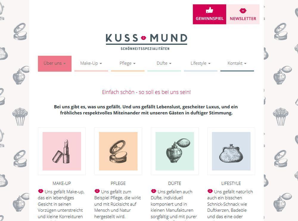 www.kussmund.wien