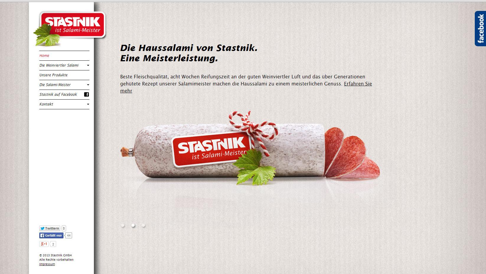 www.stastnik.at